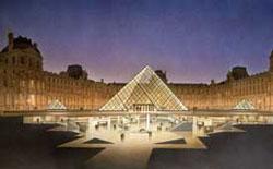 Dunnette Louvre