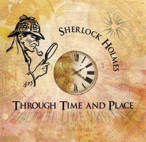 Sherlock-Holmes-copy