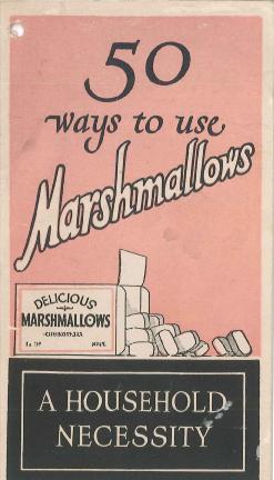 marshmallowfront