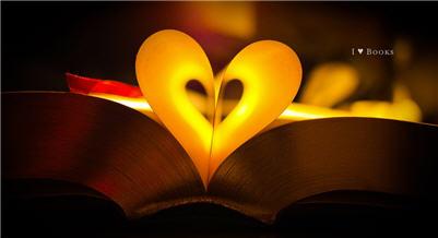 matchmaking de Valentine sites de rencontres pour les célibataires de remise en forme