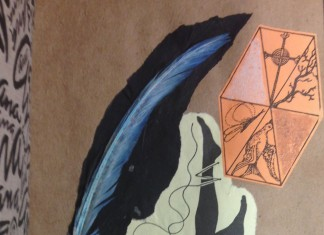 Ana Mendieta: Documents of a Life in Art