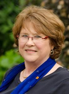 Karen Koepp