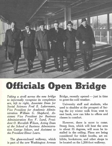 bridge-1966