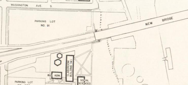 bridge-map-1965