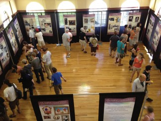 GLBT-History-Pavilion-at-Twin-Cities-Pride