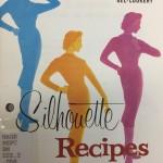 Silhouette Recipes