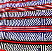 Kebed_Weaving