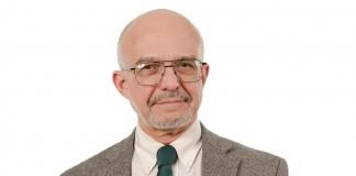 Rafael Tarrago