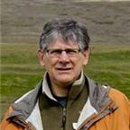 Ralph W. Holzenthal