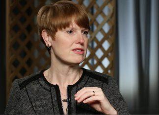 Janice Jaguszewski