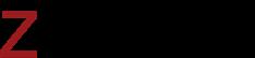 zotero_logo_small 2
