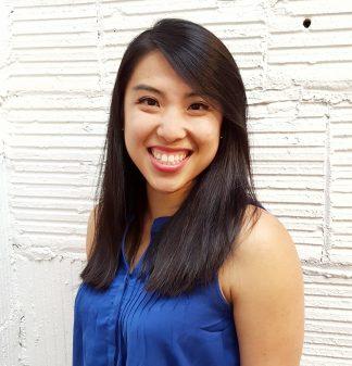 Jessica Chung