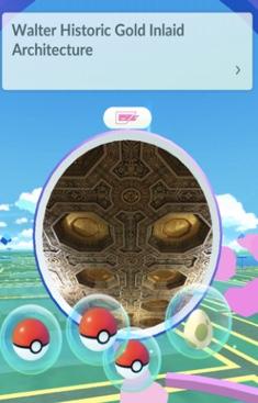 pokemonWalter