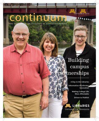 continuum 14 cover