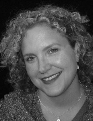 Kristi Bergland