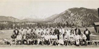 YMCA-Camp-of-the-Rockies-in-Estes-Park
