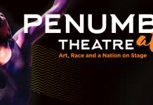 Penumbra Theatre at 40