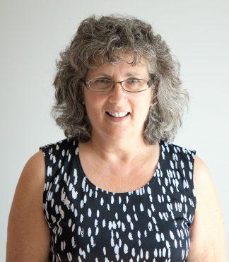 Mary Schoenborn