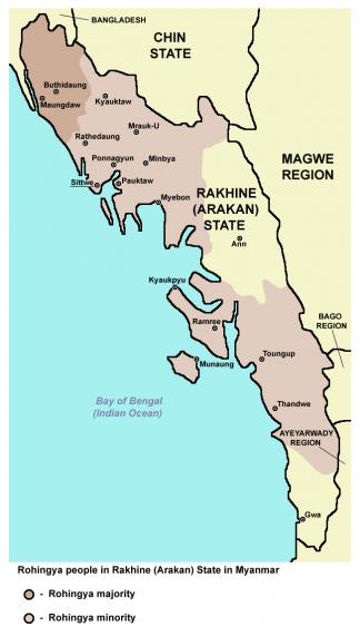 Map_of_Rohingya_people_in_Rakhine_State