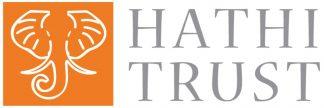 Hathi_Trust_logo
