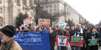 March_on_Washington_for_Gun_Control_038