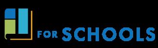 Ebooks Minnesota for Schools
