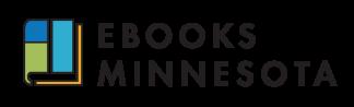 Ebooks Minnesota Logo