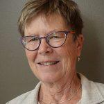 Carolyn Chalmers