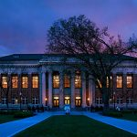 Walter Library