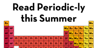 Read periodic-ly the summer