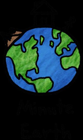 Minute Earth