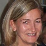 Teresa Bertilotti
