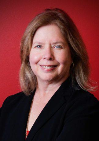 Lisa A. German