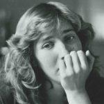 Women Writers Archive