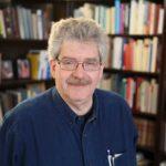 Jim Parente