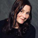 Melissa Eighmy Brown