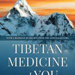 Photo-of-Tibetan-Medicine-and-You