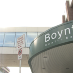 Boynton Health