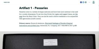 Artifact-1-Pesseries