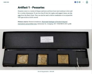 Artifact-1-Pesseries