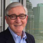Jerry Rinehart