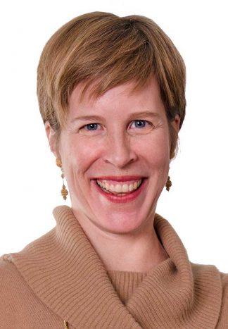 Ellen Engseth