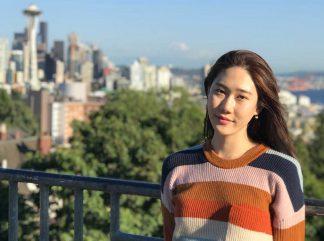 Chae Hong