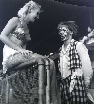 Young-Dudley-Riggs-the-clown