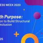 Open Access Week 2020