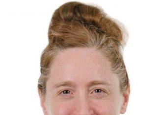 Lara Friedman-Shedlov
