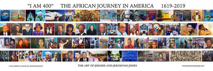 I-AM-400-BANNER-by-Jerome-Jeromyah-Jones