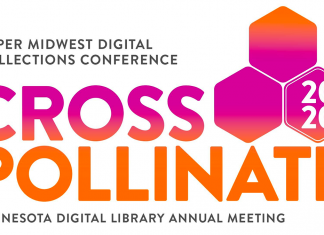 Upper Midwest Digital Collections Conference