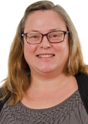 Carla Pfahl