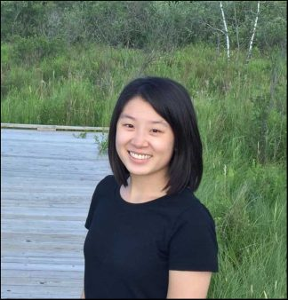 Chaochih Liu